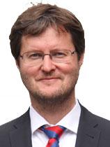Dr. Peter Rösner
