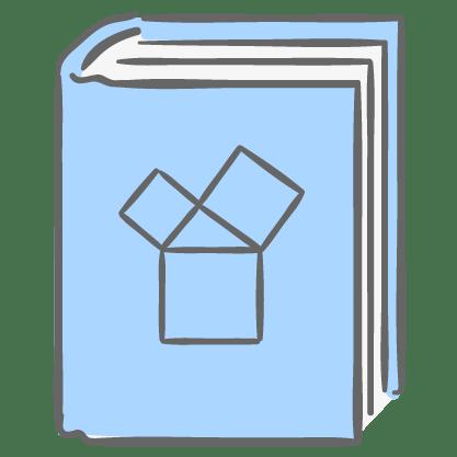 Mathematik Schulbuch
