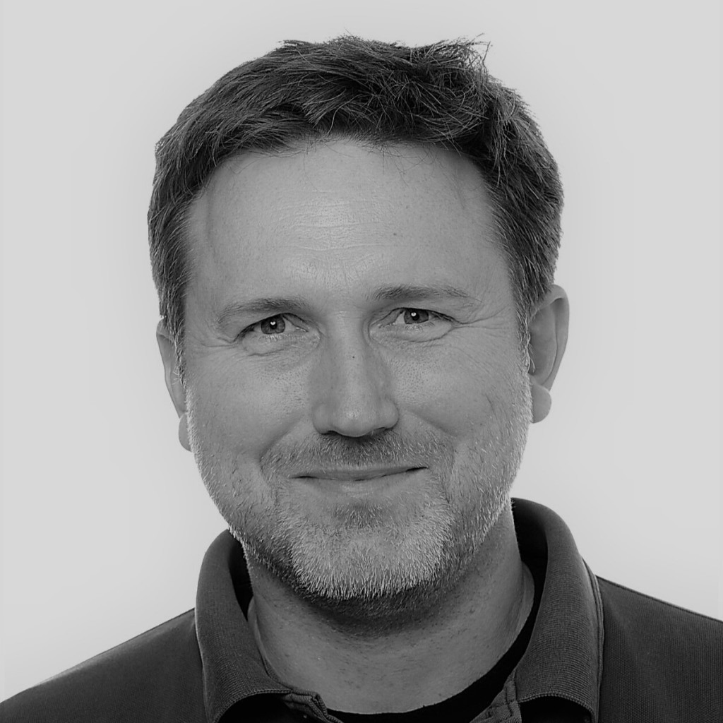 Stephan Kemper