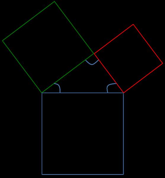 pythagoras von samos bettermarks. Black Bedroom Furniture Sets. Home Design Ideas