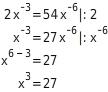 kem FuD FuDEgrFBrG 10 Bruchgleichungen lösen und darstellen