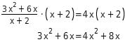 kem FuD FuDEgrFBrG 4 Bruchgleichungen lösen und darstellen