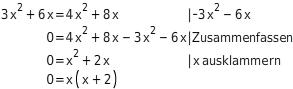 kem FuD FuDEgrFBrG 5 Bruchgleichungen lösen und darstellen