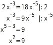 kem FuD FuDEgrFBrG 9 Bruchgleichungen lösen und darstellen