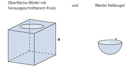 volumen und oberfl chenberechnung bettermarks. Black Bedroom Furniture Sets. Home Design Ideas