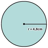 Berechne Den Flächeninhalt Des Kreises.  /wp Content/uploads/media/kem_FuV3_FuV3KrFlae_3