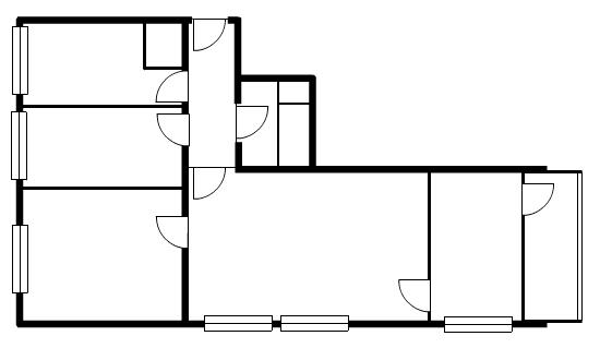 umgang mit fl cheneinheiten bettermarks. Black Bedroom Furniture Sets. Home Design Ideas