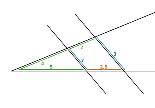 Strahlensätze Berechnen : gr en berechnen bettermarks ~ Themetempest.com Abrechnung