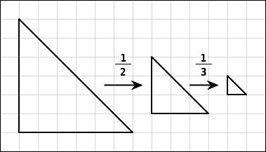 Math. Vereinfachte Figur