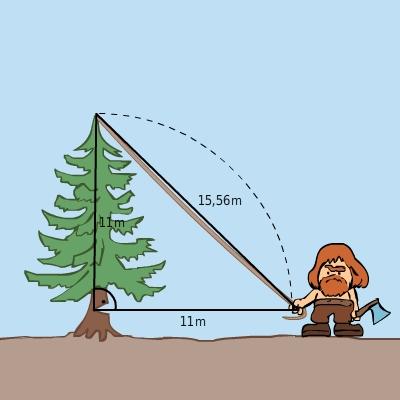 anwendungen zum satz des pythagoras bettermarks
