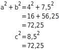 kem GeoII GeoIISGdPSdP 10 Satz des Pythagoras und seine Umkehrung
