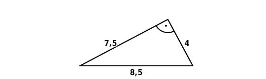 kem GeoII GeoIISGdPSdP 11 Satz des Pythagoras und seine Umkehrung