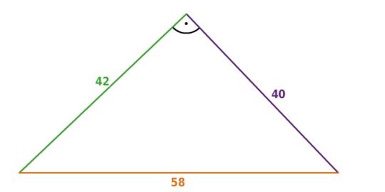 kem GeoII GeoIISGdPSdP 17 Satz des Pythagoras und seine Umkehrung