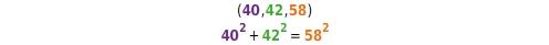 kem GeoII GeoIISGdPSdP 18 Satz des Pythagoras und seine Umkehrung