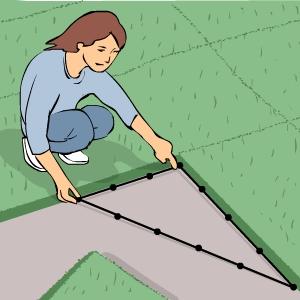 kem GeoII GeoIISGdPSdP 9 Satz des Pythagoras und seine Umkehrung