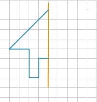 mathespassat  Mathe online lernen!