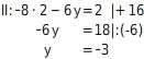 kem LGuU LGuUELGSAddv 24 Additionsverfahren zum Lösen linearer Gleichungssysteme