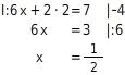 kem LGuU LGuUELGSAddv 4 Additionsverfahren zum Lösen linearer Gleichungssysteme