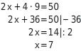kem LGuU LGuUELGSAnw 3 Anwendungen zu linearen Gleichungssystemen