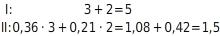 kem LGuU LGuUELGSAnw 7 Anwendungen zu linearen Gleichungssystemen