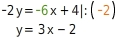 kem LGuU LGuUELGSGrL 32 Grafisches Lösen linearer Gleichungssysteme