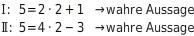 kem LGuU LGuUELGSWiss 8 Wissen über lineare Gleichungssysteme