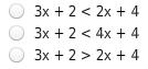 kem LGuU LGuULUErkAuf 1 Grundlagen zu Ungleichungen