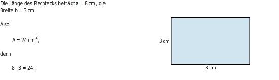 Dreiecke, Vierecke und Kreise - bettermarks