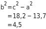kem MSABB MSABBGeoSdP 3 Satz des Pythagoras