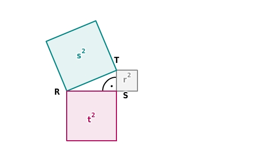 kem MSABB MSABBGeoSdP 4 Satz des Pythagoras