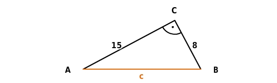 kem MSABB MSABBGeoSdP 5 Satz des Pythagoras