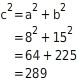 kem MSABB MSABBGeoSdP 6 Satz des Pythagoras