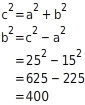 kem MSABB MSABBGeoSdP 8 Satz des Pythagoras