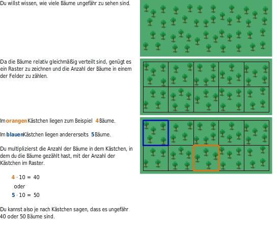 HTML in JPG / URL in JPG Umwandeln Online &