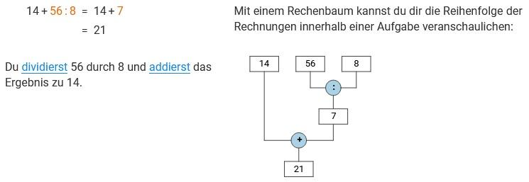 thank for very Kontaktanzeigen Forst frauen und Männer remarkable, the valuable