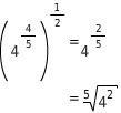 kem ReZ ReZRmREx 11 Rechnen mit Potenzen mit rationalem Exponenten
