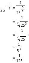 kem ReZ ReZRmREx 3 Rechnen mit Potenzen mit rationalem Exponenten