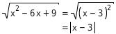 kem ReZ ReZRuIQWKl 4 Quadratwurzel kennenlernen