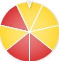 kem StochW StochWGLGB 30 Grundbegriffe der Wahrscheinlichkeitsrechnung