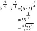 kem T PGrExrEx 2 Potenzgesetze für Potenzen mit rationalem Exponenten