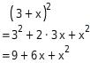 kem T TPotBinF 2 Binomische Formeln
