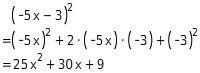 kem T TPotBinF 5 Binomische Formeln
