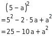 kem T TPotBinF 6 Binomische Formeln