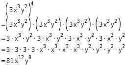 kem T TPotMul 9 Multiplikation und Ausklammern bei Termen mit Potenzen