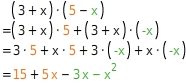 kem T TPotMulvK 2 Multiplizieren von Termen mit Klammern