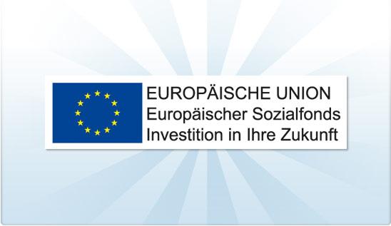 Preise EFRE Europäischer Fonds für regionale Entwicklung