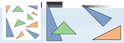 Aehnlichkeit2 Maßstäbliches Vergrößern und Verkleinern