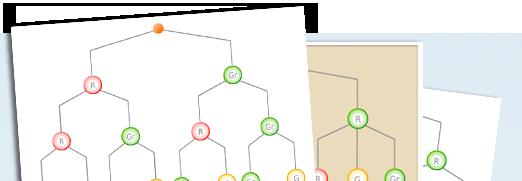 DauDi 3 Daten, Diagramme und Häufigkeiten