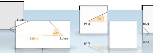 GeoII Dr 1 Dreiecke und Kongruenzsätze