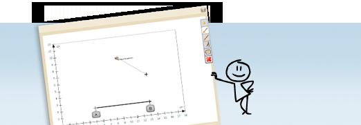 GeoII Dr 3 Dreiecke und Kongruenzsätze